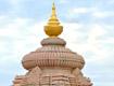 MANGARH, Bhakti Mandir: Our divine Bhakti Mandir....